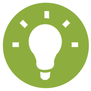 brandinsights_icon