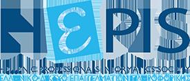 HePIS_logo_
