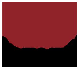logo_csf_vett_
