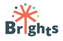 brights-logo-menu