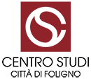 logo-sm (3)