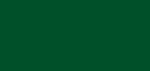 logo-sm (4)