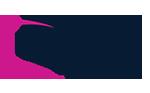 logo-sm (5)