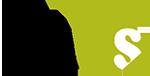 logo-sm (6)