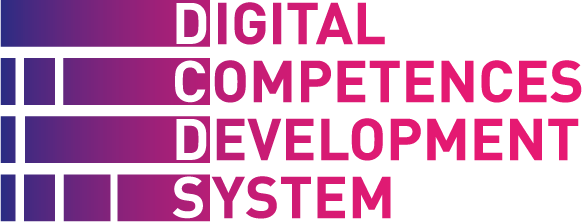DCDS-logo