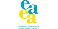 EAEA_logo
