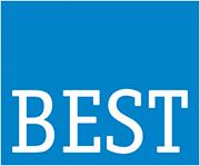 BEST-Logo-sm