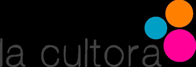 01_logo-La Cultora