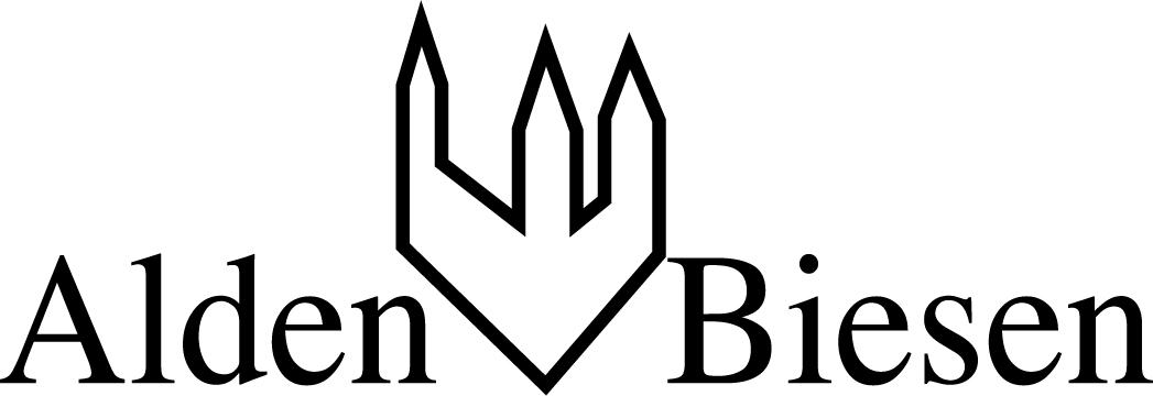 Alden-logo