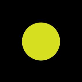 Dots-11