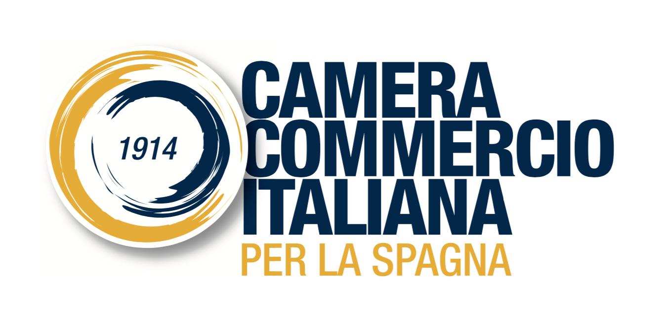 Logo CCIS 2