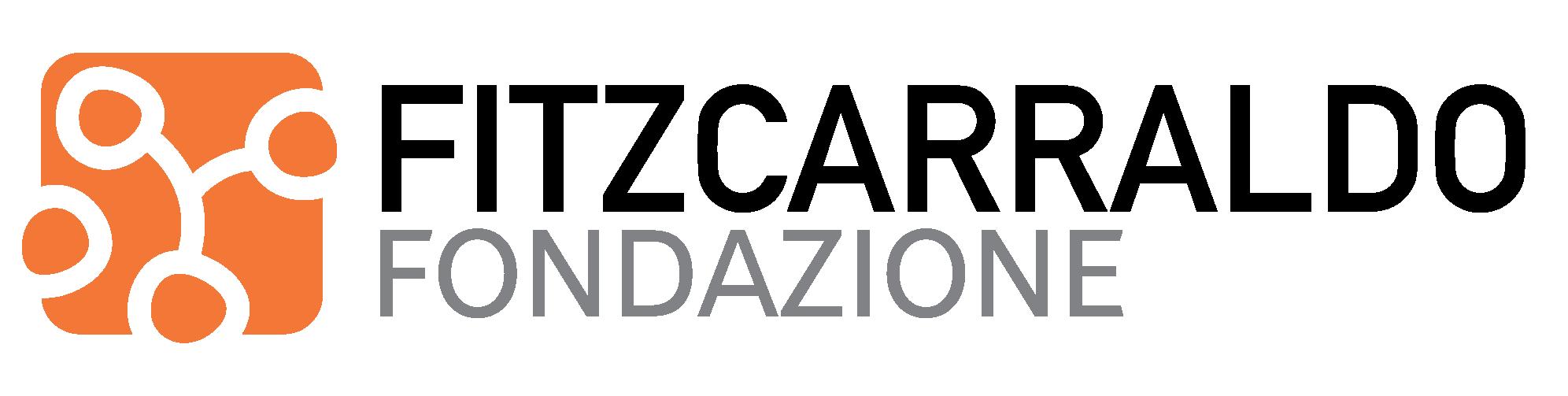 Logo FF-01