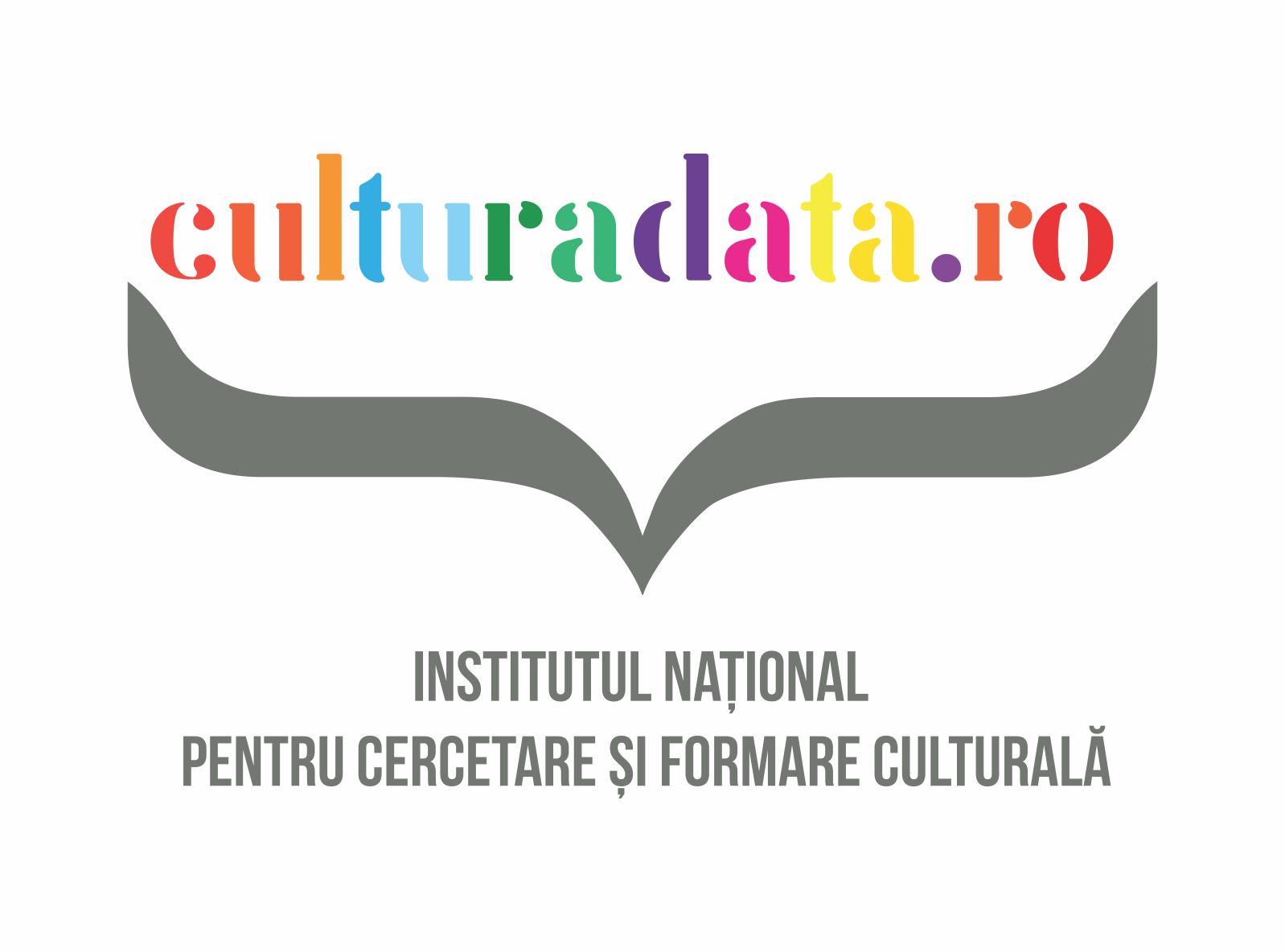 Logo INCFC
