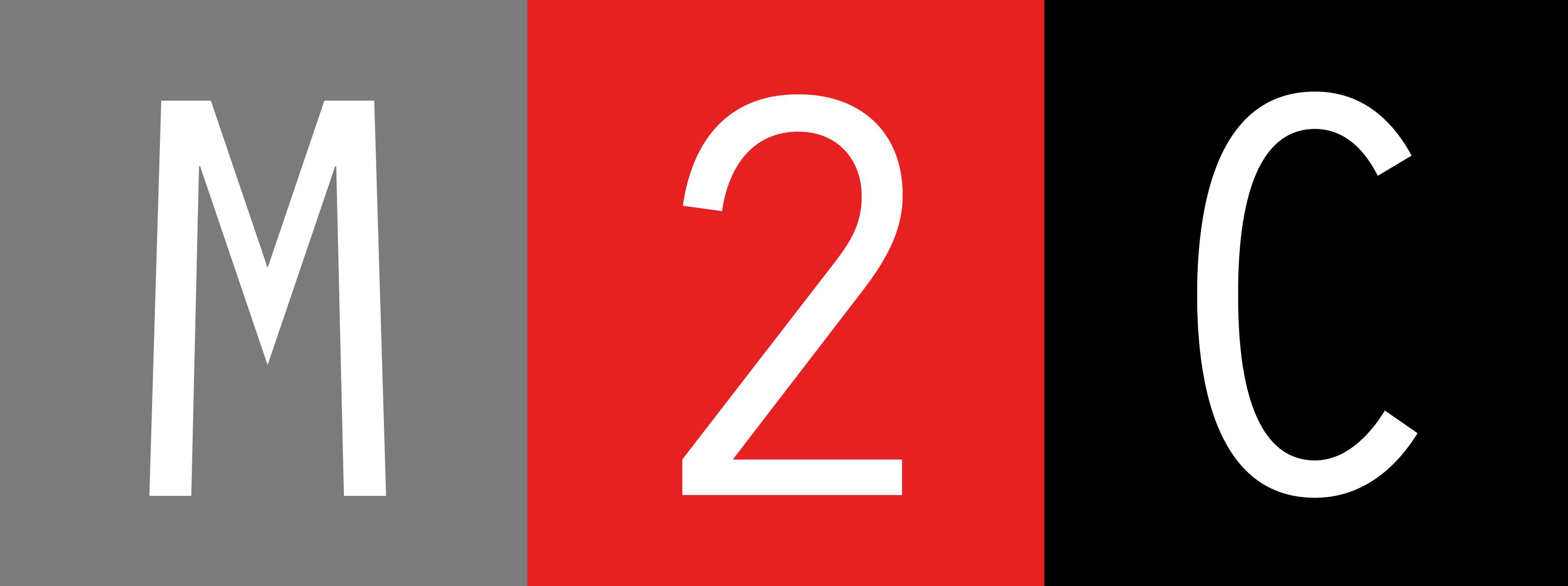 logo_m2c