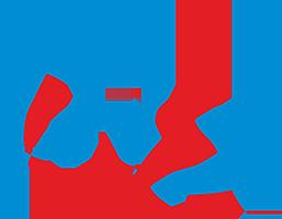 DAISSy Logo