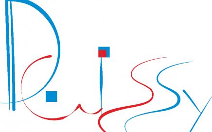 logo-DAISSy