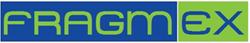 fragmex_logo