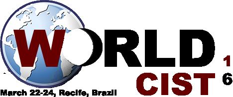 cist-logo