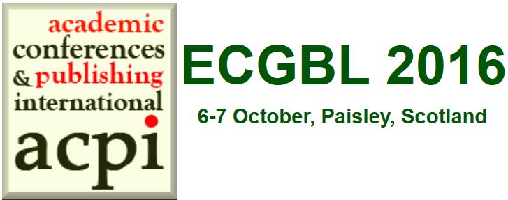 ecgbl2016
