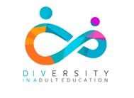 divina-logo