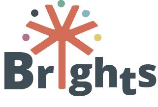 Bright_logo_color_web