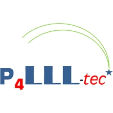 p4llltec-logo