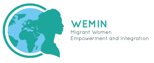 wemin-logo