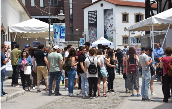 spoudase-festival1