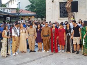 tackle-festival-kriti-2018-5