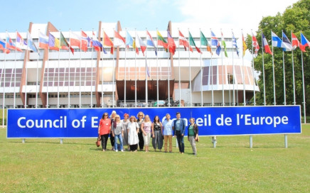 wemin-meeting-at-the-council-of-europe