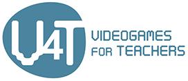 v4t-logo