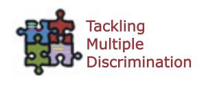 tackle_logo