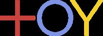 toy-logo