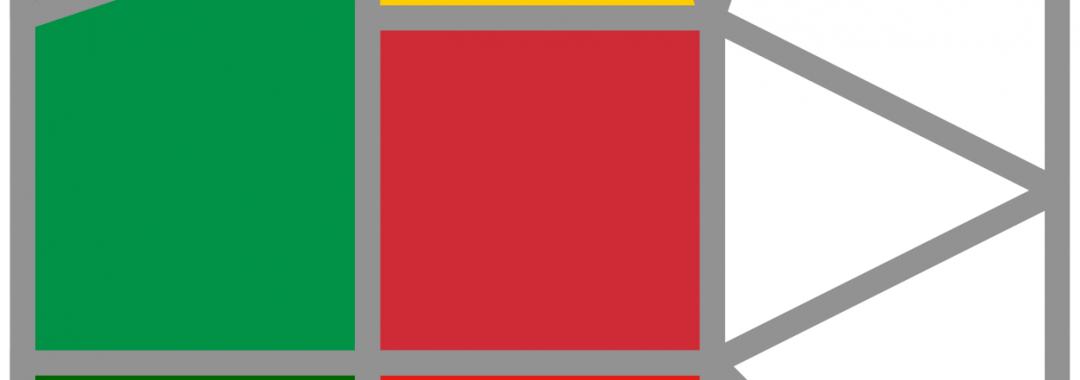 SILVHER-LOGO-SQUARE-PNG-COLOR