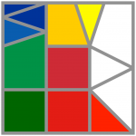 SILVHER-LOGO-SQUARE-PNG-COLOR