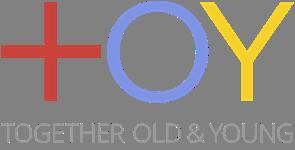 toy logo