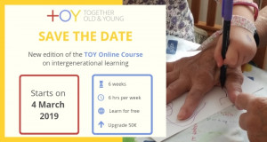 STD-TOY-Course-2019-no-link