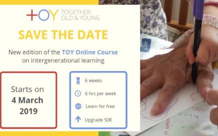 STD-TOY-Course-2019-no-link
