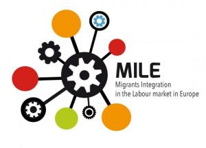 mile-logo