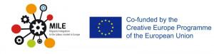 mile-europe-logo