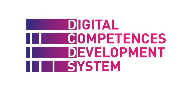 dcds-logo-sq