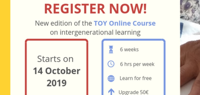 toy-mooc-cover