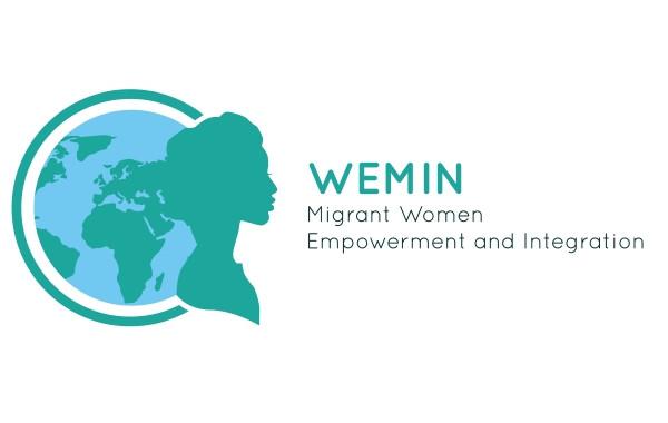 wemin-logo-sq