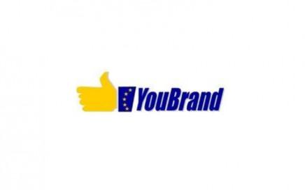 youbrand-logo1