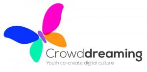CDDC-Logo-