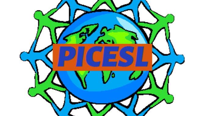 picaet-logo