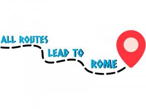 roman-routes-logo
