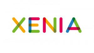 xenia-logo