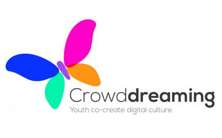 CDDC-logo