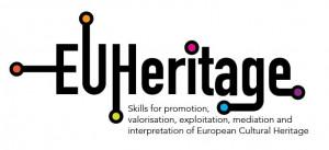euheritage-logo